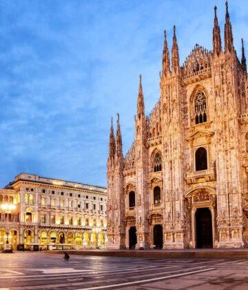 L'inserimento di categorie protette in azienda: Bando Dote Impresa – Milano